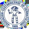 Asociación Costarricense de Dermatología