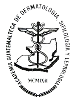 Academia Guatemalteca de Dermatología
