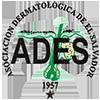 Asociación Dermatológica de El Salvador