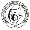 Asociación Guatemalteca de Dermatología