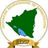 Asociación Nicaraguense de Dermatología