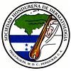 Sociedad Hondureña de Dermatología