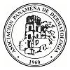 Asociación Panameña de Dermatología
