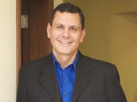 Dr. Gaspar Blanco